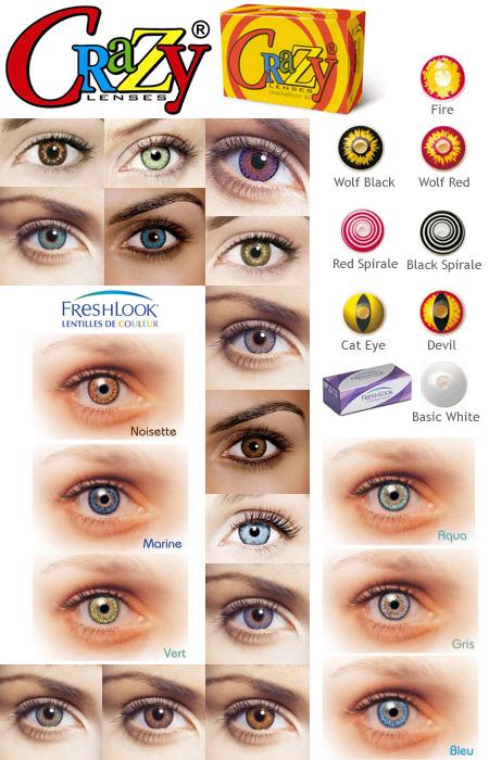 essayer des lentilles chez l opticien Changer de lunettes chez l'opticien, c'est désormais possible lunettes et lentilles : des mesures qui élargissent la pratique des opticiens 26 sep.