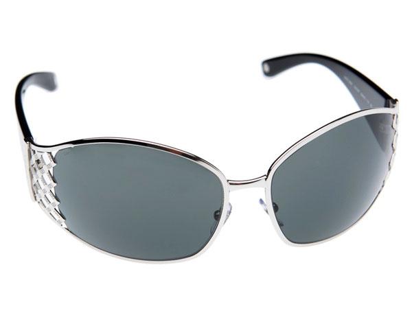 Monture de Lunettes Versace   Organisation des Opticiens 7db021e036d